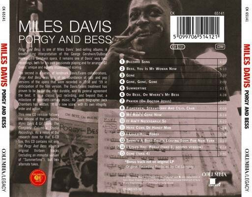 miles-davis-porgy-and-bess-1959-back-cover-22257