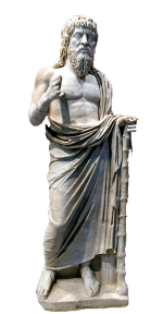 Apollonius 2