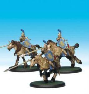 Unit Box - Knights