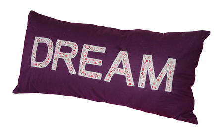 coussin_dream
