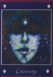 universal_wisdom_oracle_04437