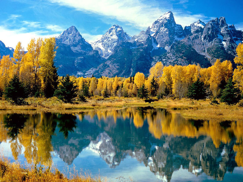 autumn_grandeur__grand_teton_national_park__wyoming__usa