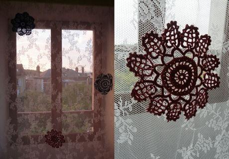 patchworkcoussin2