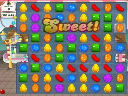 candy-crush-saga-android-ios1