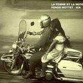 La femme et la moto - cinematamua 15