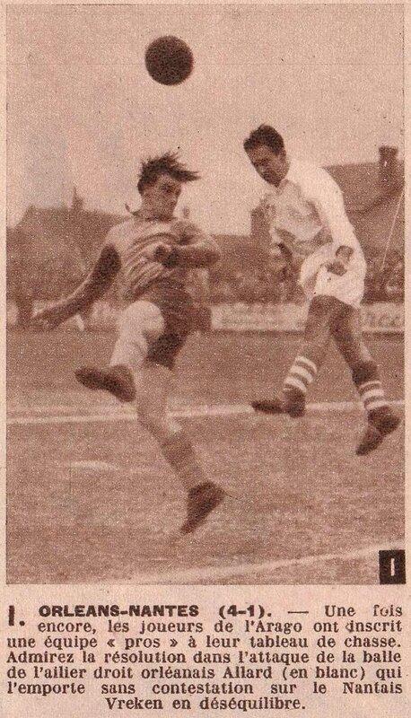 Orleans-Nantes-1