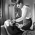 jean-1933-film-Hold_Your_Man-film-clark_gable-3
