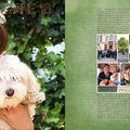 2011 en 52 pages : semaine 18