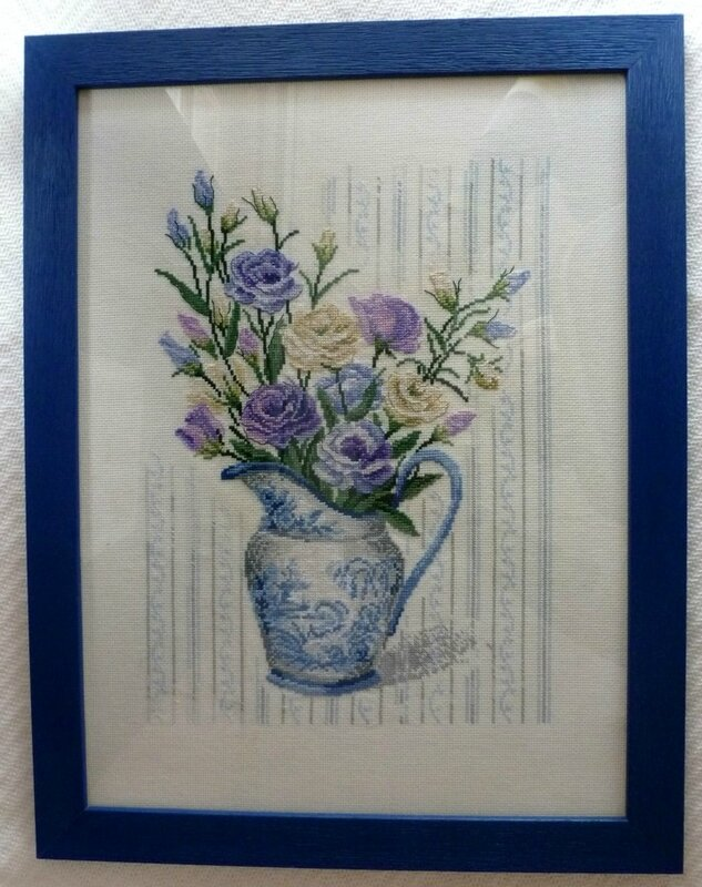 Edith-bouquet