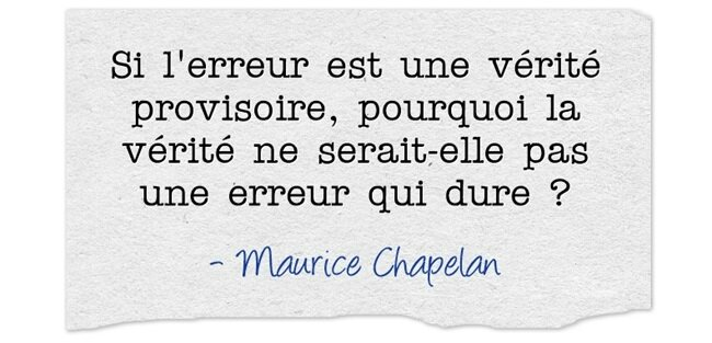 Citation_Dudek_1