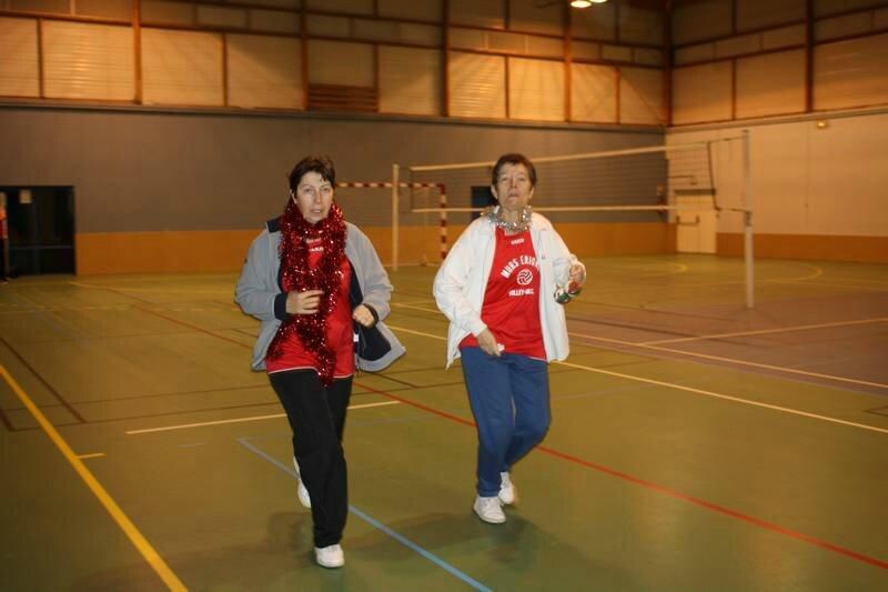 2012-12-20_volley_tournoi_noel_IMG_0220