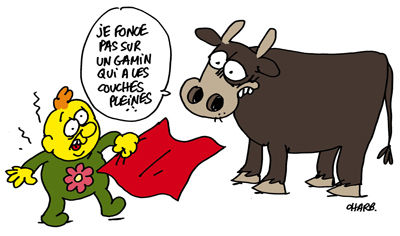961_taureau_charb