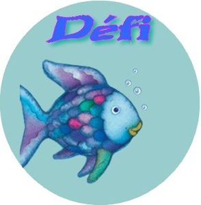 d_fi1