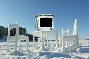 Norvege_IceCube