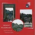 42a Rushmore- couverture