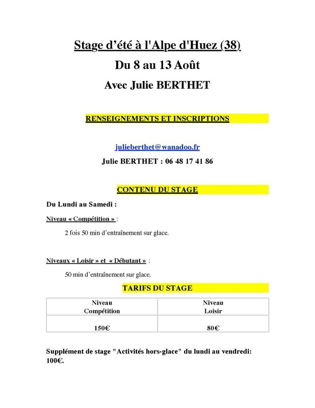 Stage Alpe d'Huez 2016 semaine 3_Page_1