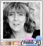 2018 Christelle LD