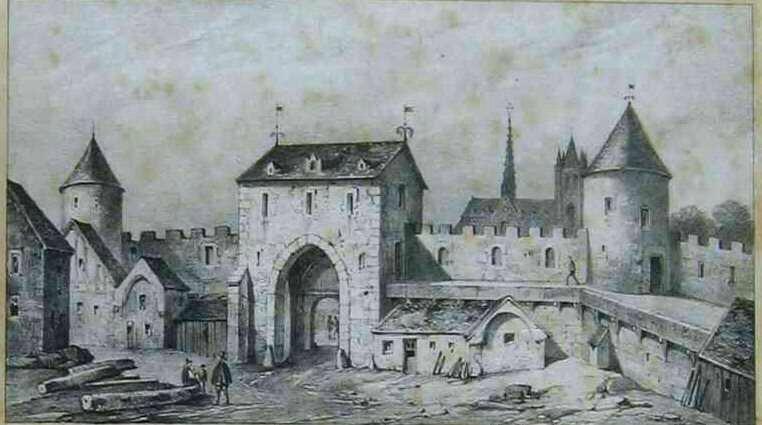 Porte_Saint_Victor[1]
