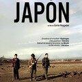 Japón de carlos reygadas - 2001