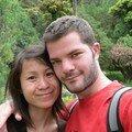 Juillet 2006 en Chine