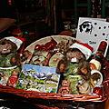Noël des Marmottes