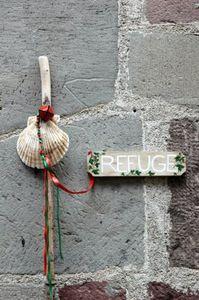 398px_Saint_Jean_Pied_de_Port_Refuge_Compostelle