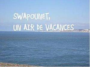 swapounet