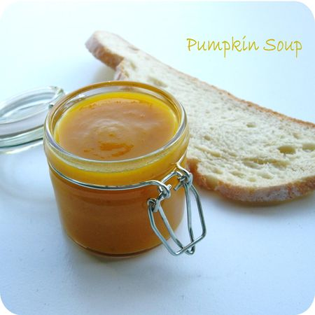 pumpkin_soup_scrap