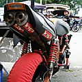 Raspo iron bikers 0117
