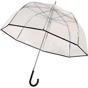 grand-parapluie-cloche-transparent