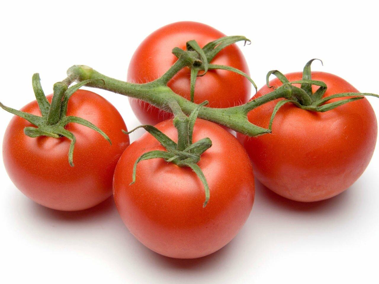 Comment diminuer l 39 acidit des tomates les delices - Traitement mildiou tomate bicarbonate soude ...