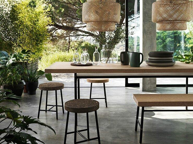 decotrendy_IKEA_SINNERLIG_ilse-crawford_4