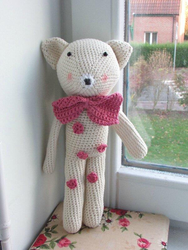 ours-au-crochet