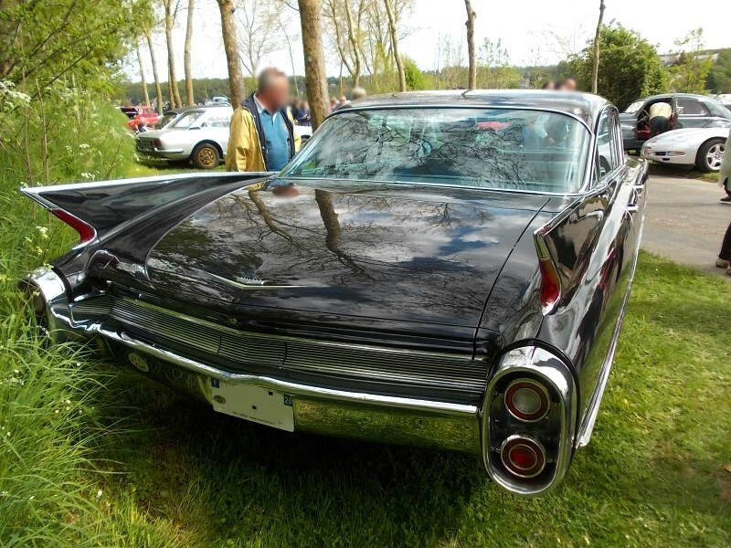 CadillacDevilleSedan6windows1960ar