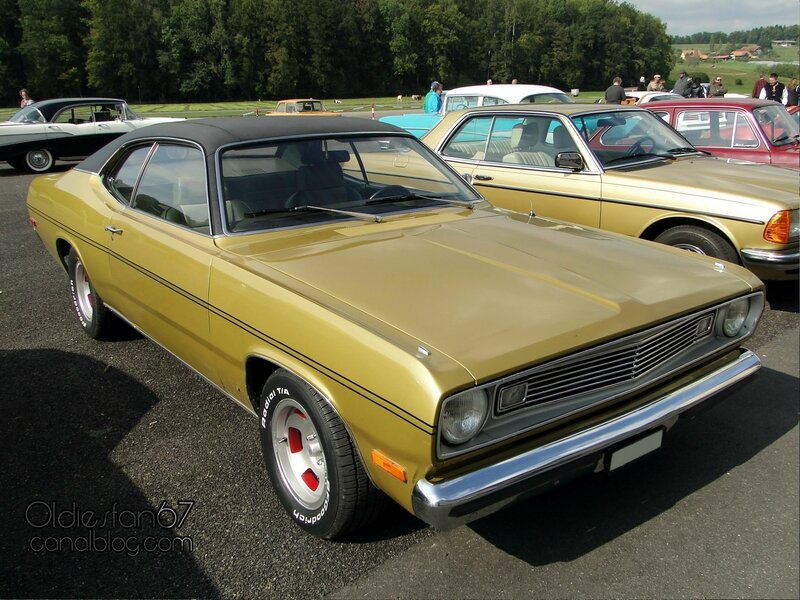 plymouth-duster-1972-01