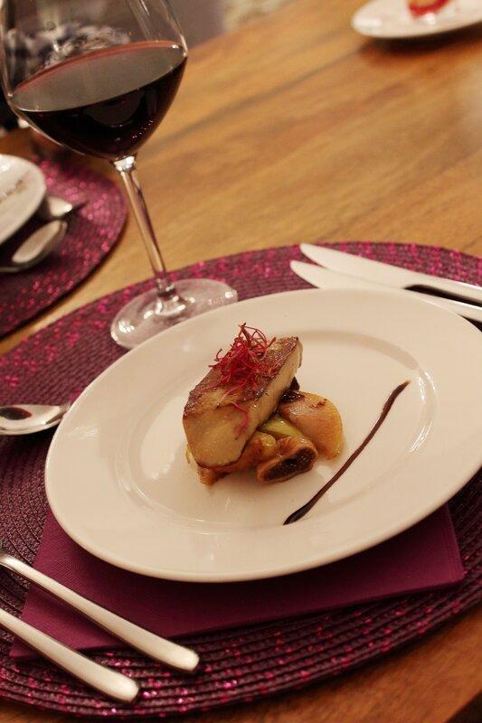 Entr_e__foie_gras_4