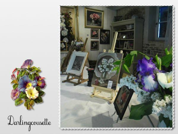 expo atelier 2