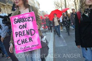manif-prostituees-07[1]