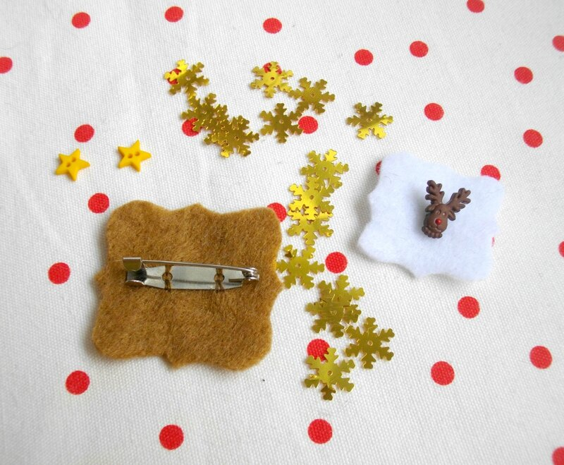 diy-broche-feutrine