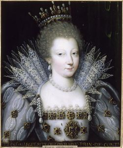 La_princesse_de_Conti