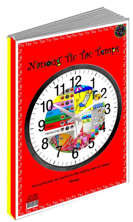 450PNG 3D Nanoug Tic Tac Temps