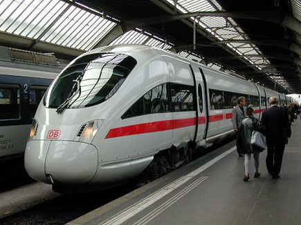 Train__3_
