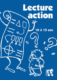 lecture_action