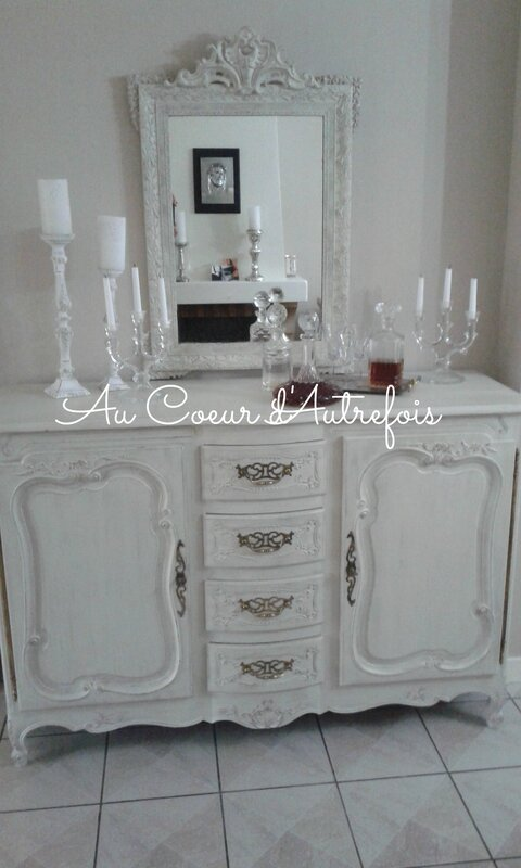 buffet_patin__ficelle_shabby_S__1_