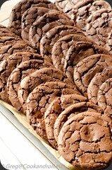 CookiesCaramelSelBis-43