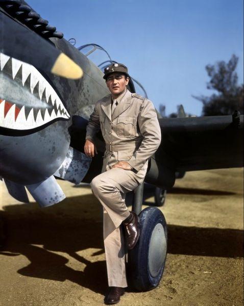 tigres-volants-1942-01-g