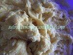 Cookies_choco_blanc_noir_noix_de_p_can_012_canal