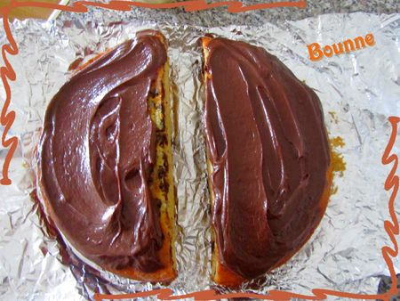 Gâteau sac à main (6)