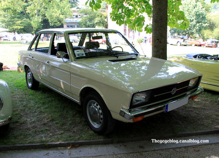 Vw_K70_L_de_1971__34_me_Internationales_Oldtimer_meeting_de_Baden_Baden__01