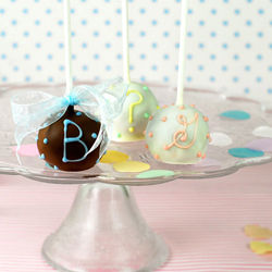 baby_shower_brownie